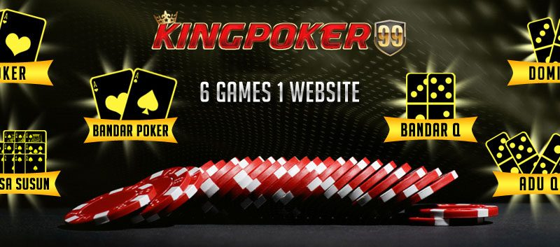 Features of a Good Online Poker Guide
