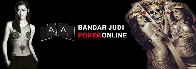 The Unspoken Poker Table Policy