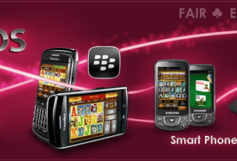 Usage You're Chosen Currency to Gamble Wherever You Are on the Globe