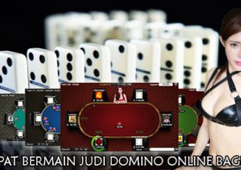 11.5 g Matched Holdem Casino Quality Specialist Customized