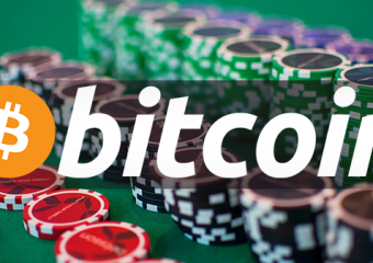 Online Casinos on the Boost