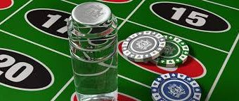 Playing Live Roulette Online - An Overview