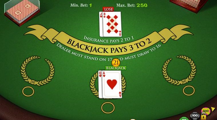 Rules You Should Know For the Casino Roulette Video Game
