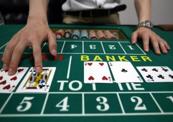 Winning Blackjack - Some Straightforward Workouts to Discover Card Counting