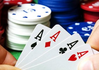 Play Smart and Victory Big at American Roulette