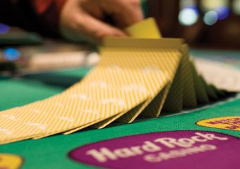 The approach of Searching for Good Live Roulette Gamings Online