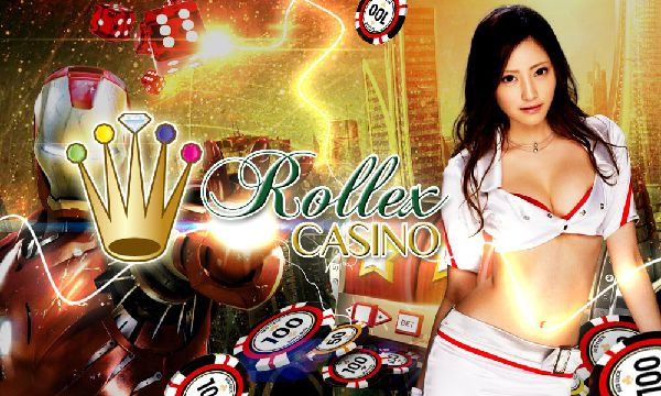 Blunder of Live Casino Blackjack