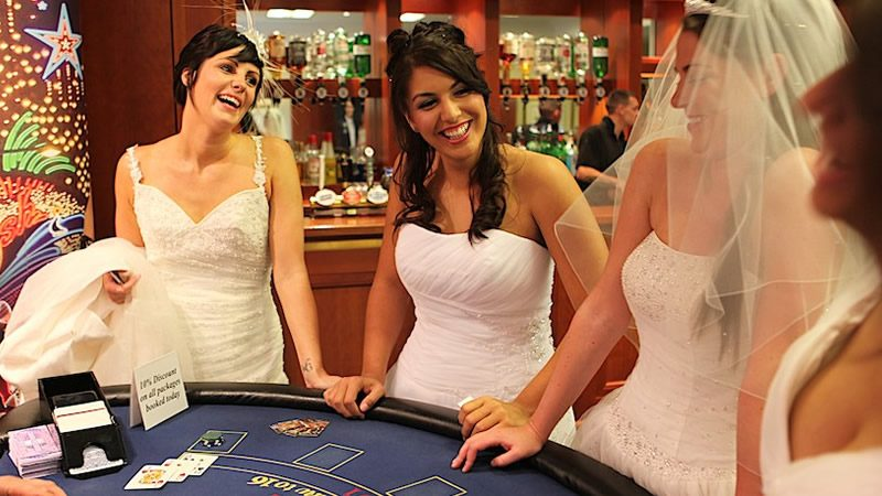 The best ways to Play it safe of Online Casinos