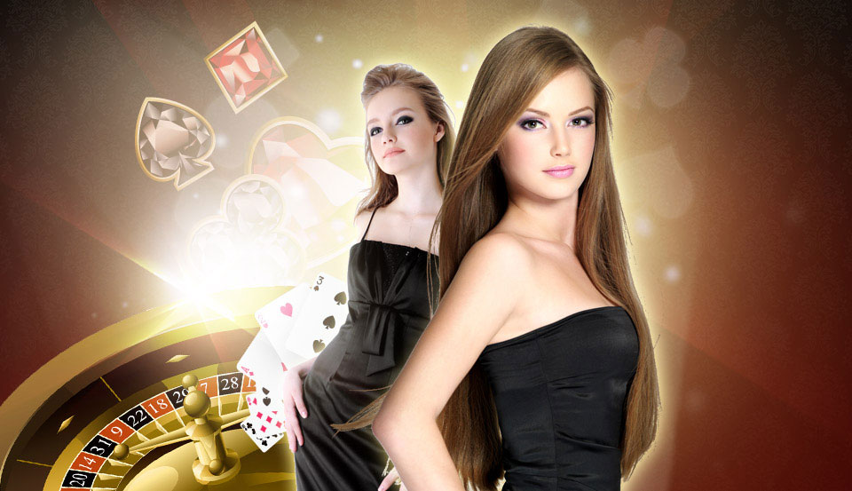 Free Poker Money - Online Gambling Without the Danger