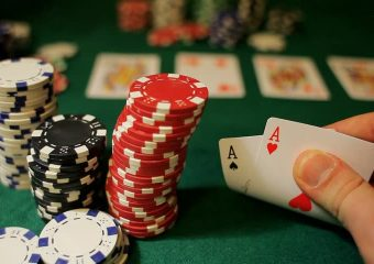Benefits of Online Casino Game