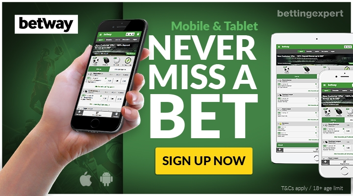 New Means of Betting is Called Betting Online
