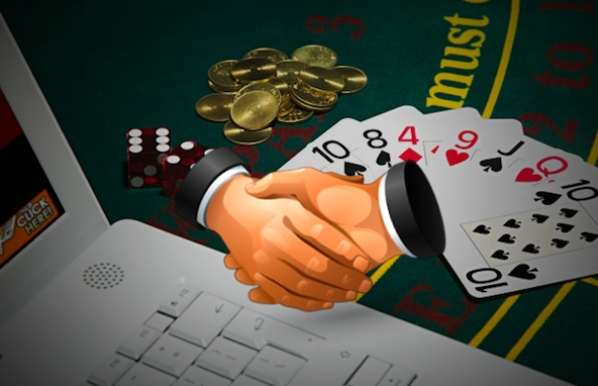 Best Online Casino Reviews Guide