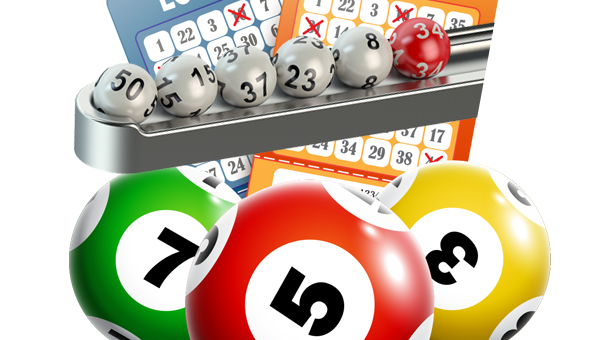 The History of the Lottery in America