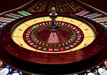 Just how to Win at Online Roulette - A Technique YOU MUST Know