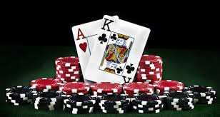 Make Money From Attract Poker in 2019