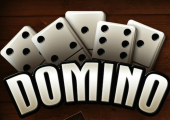 An Introduction of Titan Poker's Running Promos