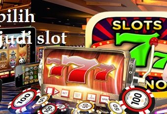 Live Roulette Wheel While Playing Gambling Establishments Online