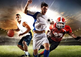 Football Betting Tips For Any Kind Of Gambler