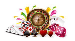 Online Gambling Enterprises - Making The Most Of the Offered Incentives