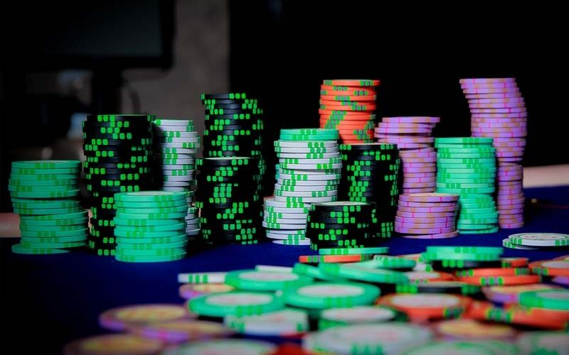 Just how to Begin Your Own House Poker Game
