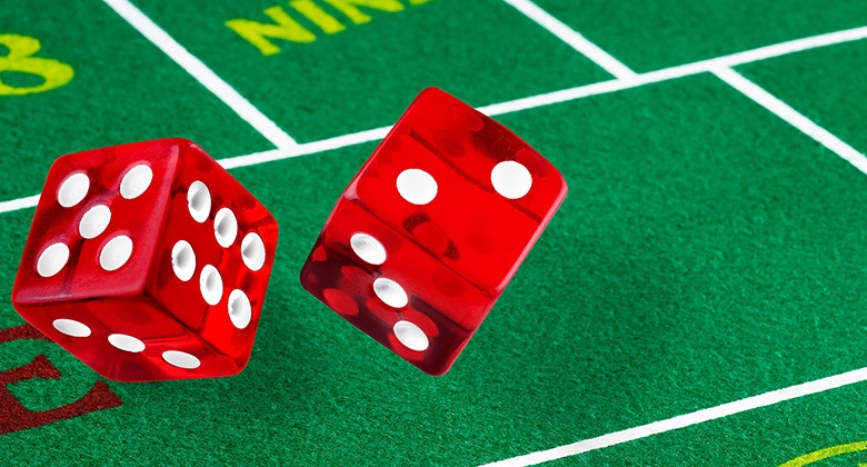 Gambling fallacy 1 -Overvaluing reduced chance higher increase wagers