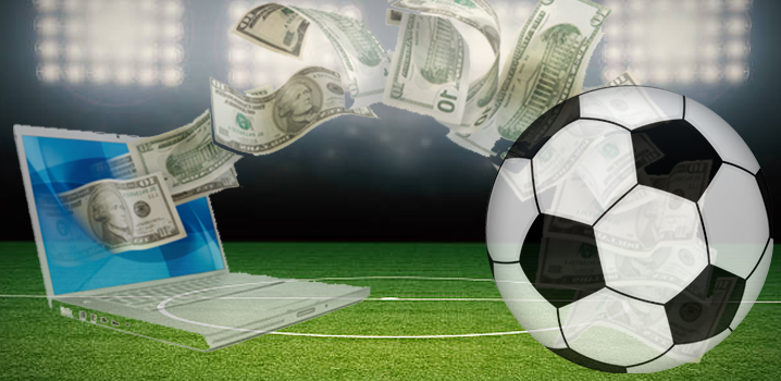 Play the very best online sports casino