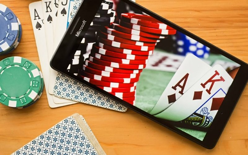 Which Soccer Or Football League Is Best To Bet Online?