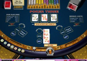 Exactly How To Stop Online Gambling Addiction?