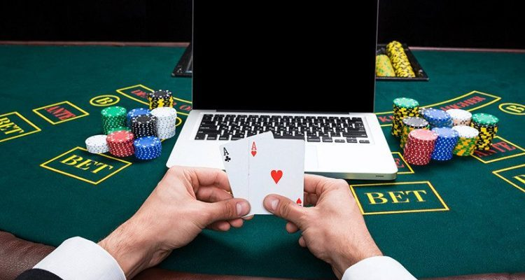 How to Participate In Gaining Poker and Popular Mistakes