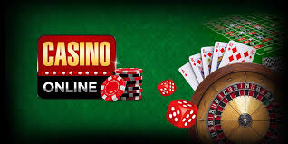 How to pick the best online casino in UK?