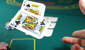 Deuces Wild Online Poker Game - A Wild Ride