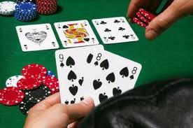 Ways to Cash in Online through Promoting Poker Sites