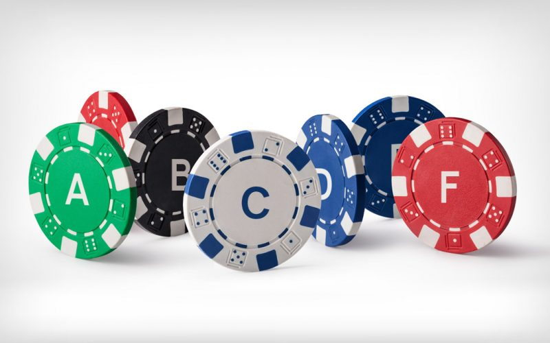 Casino Poker Sites with Overlay Tournaments