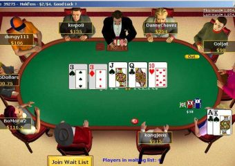 When to Ignore Your Poker Calculator?