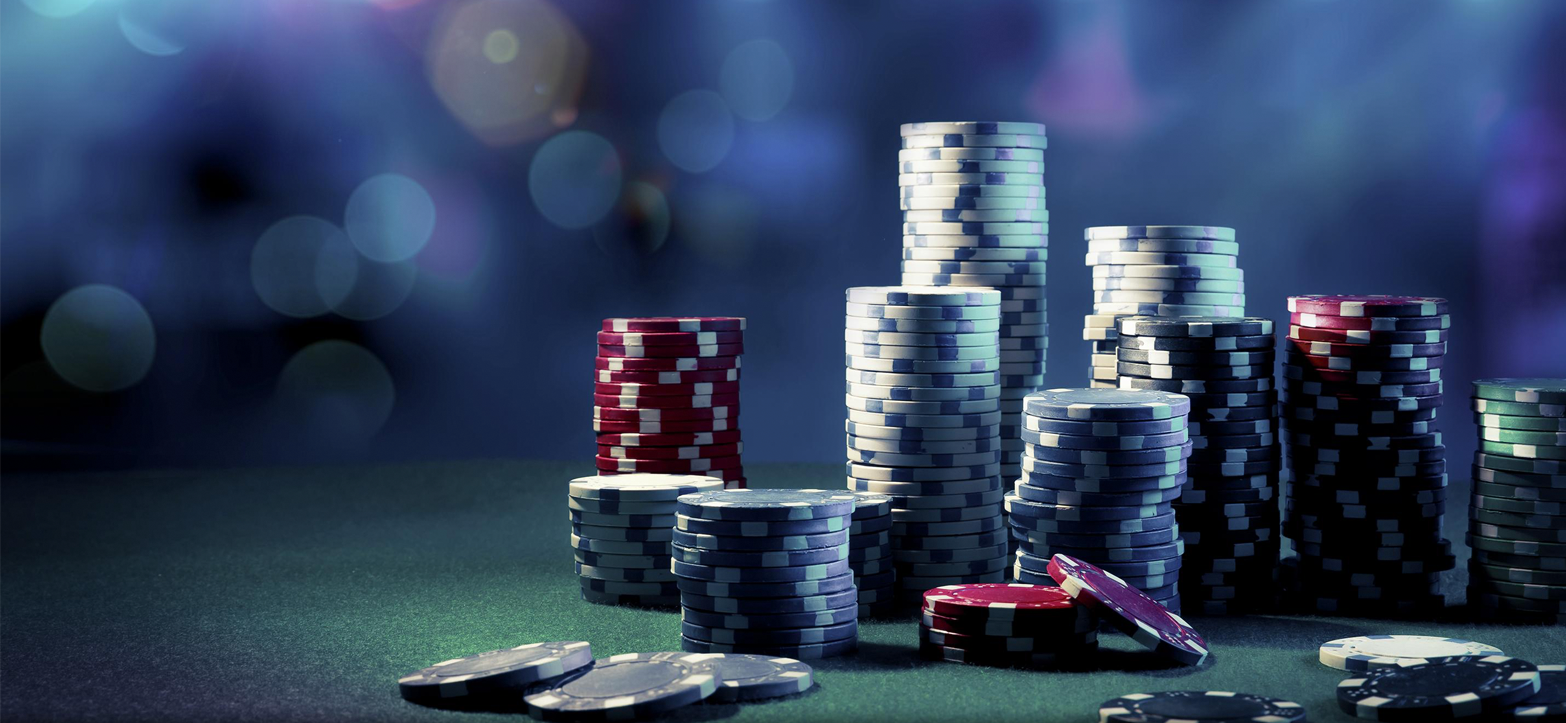 http://onlinegamblingspecialreviews.com/four-steps-of-gambling-addiction/