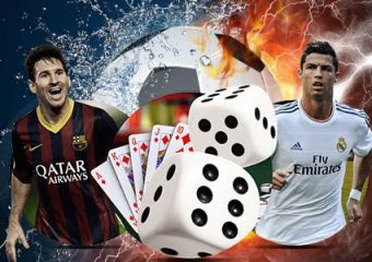 The Benefits of Online Gambling - Get Your Roulette Game On