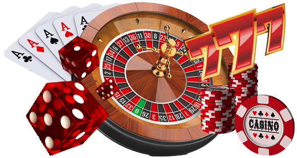 Gain Access To Numerous Bitcoin Casino Games
