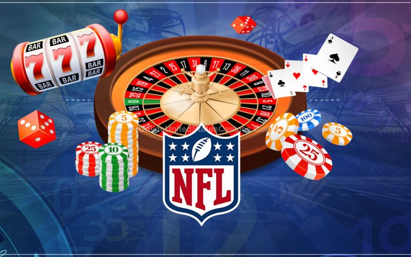 Can You Win Cash With Online Gambling?