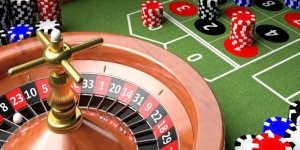 What Do You Need To Know about the casino?