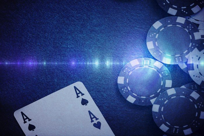 Understanding The Intricacies Of Casino Bonuses