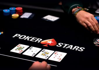 The Way To Play Casino Roulette