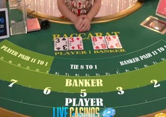 Ceme Online Tips On Winning Playing Ceme Online
