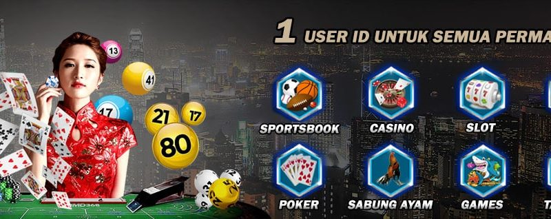 Enjoy A Thrilling Match With Added Financial Benefits - Online Gaming