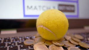Safe Betting Sites - Access Honest And Safeguard Your Bankroll Odds