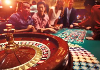 Best Poker Sites That Are Legal