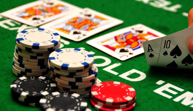 Online Casino Gambling - Online Cons And Also Pros - The Slot Advisor