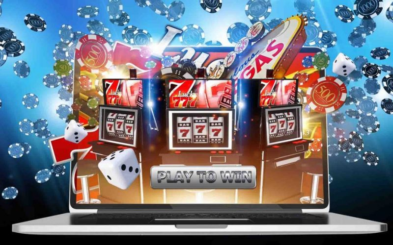 Real Money Online Casino Sites To Get US Players