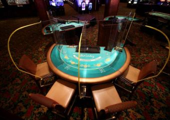 Know The Gambling Laws & Finest Online Casinos At Europe