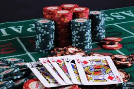 Game Can Be Pleasant If Skillfully Played In Best Casinos On The Web Online Gambling