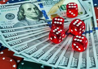 Prime Tips With Gambling
